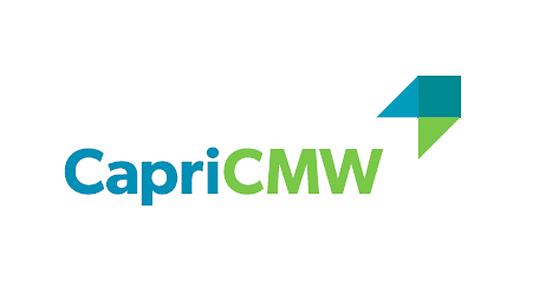Thumbnail for Intercity Insurance Is Now Known as CapriCMW Insurance Services Ltd.