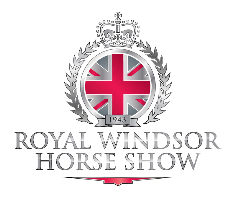 There will be no FEI 5* jumping at the Windsor Horse Show in 2020.