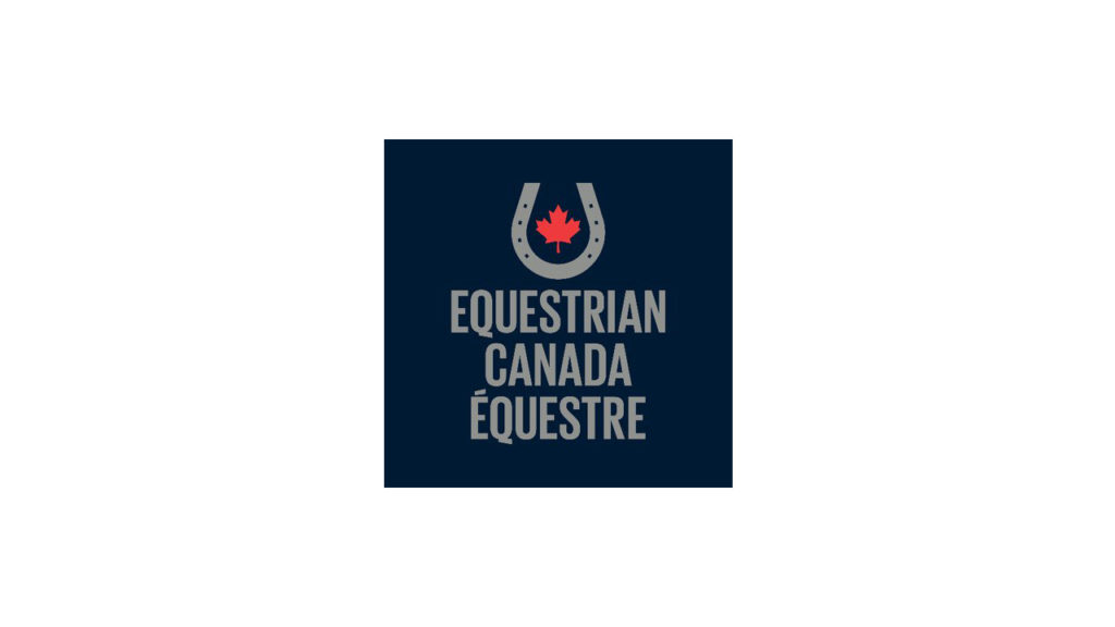Equestrian Canada's 2019 Rule Change Proposals are available online for members to review and comment on.
