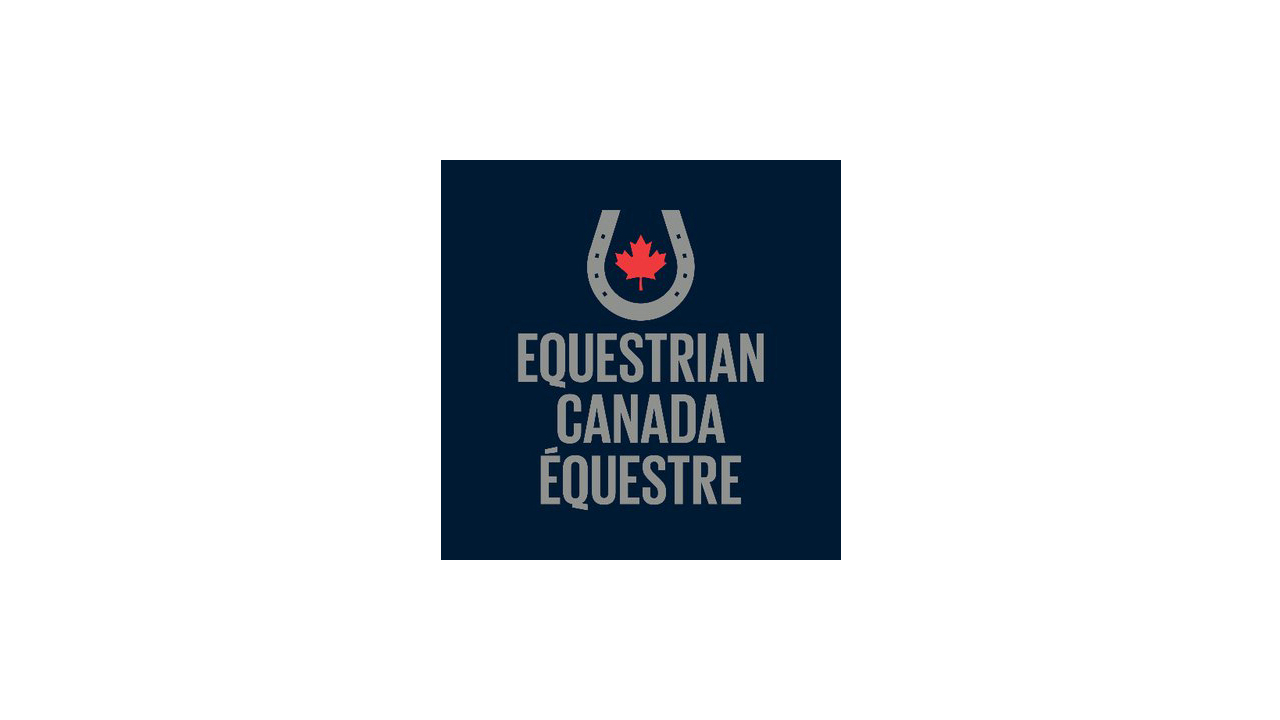 Review Equestrian Canada's 2019 Rule Change Proposals