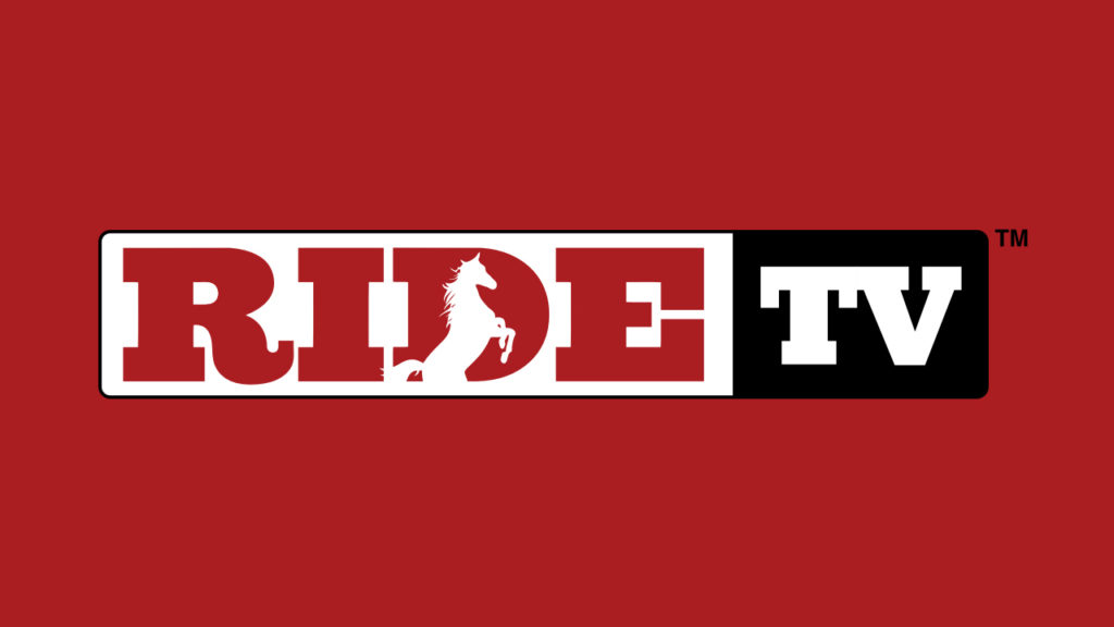Canadian Bell TV customers will now have access to the leading network in equestrian programming, RIDE TV, for free until December 12th.