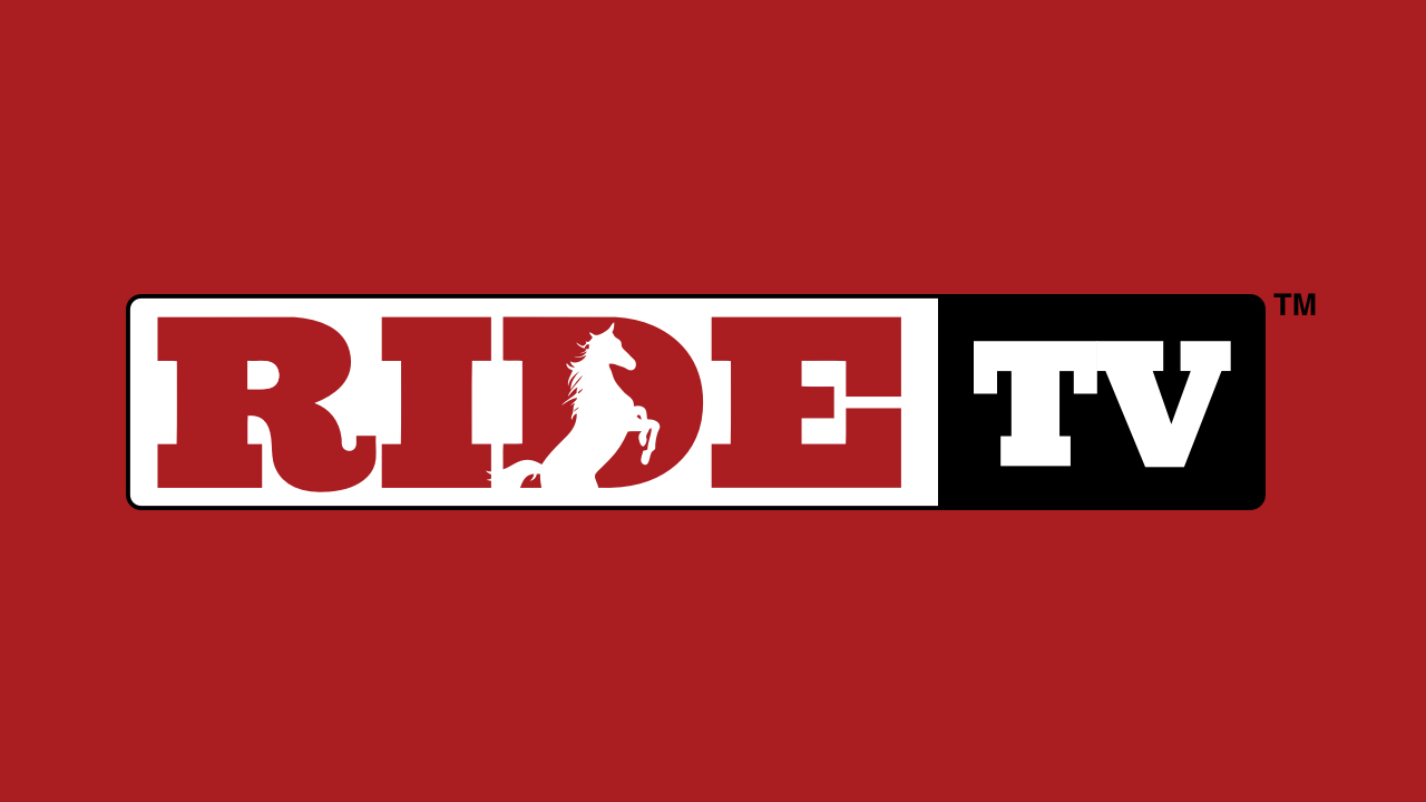 RIDE TV Will Now Be Available to More Canadian Viewers