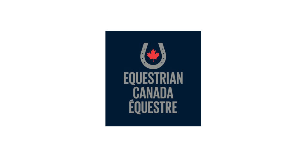 Equestrian Canada would like to remind members that today, October 9, 2019, is the final day to comment on 2020 Rule Change Proposals.