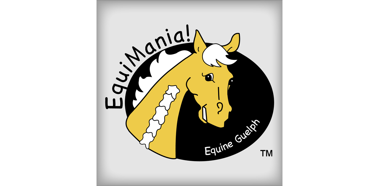 Don't Miss EquiMania! at the Royal Agricultural Winter Fair