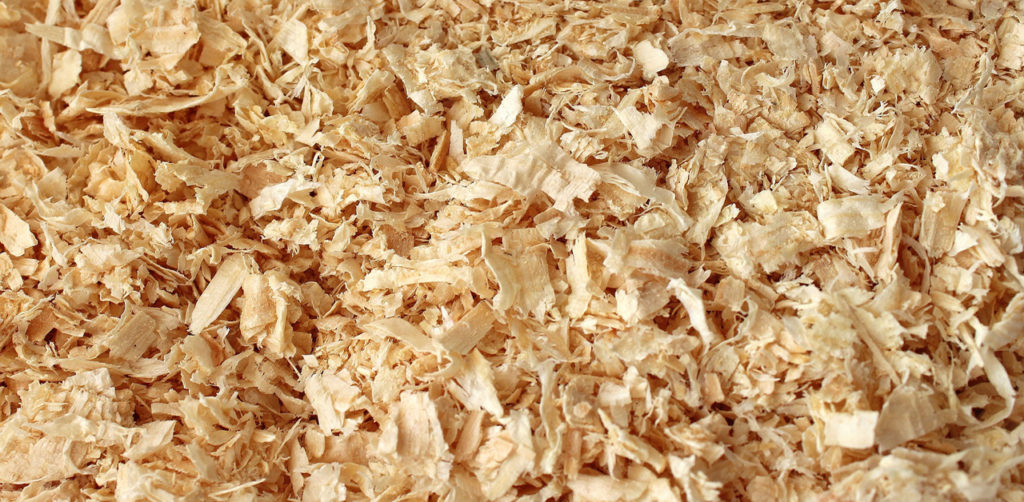 If you have noticed that shavings are harder to find, cost more, and take longer to arrive at your barn, you are not alone.