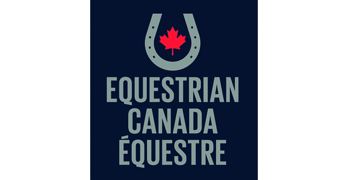Nominations now open for Equestrian Canada National Awards