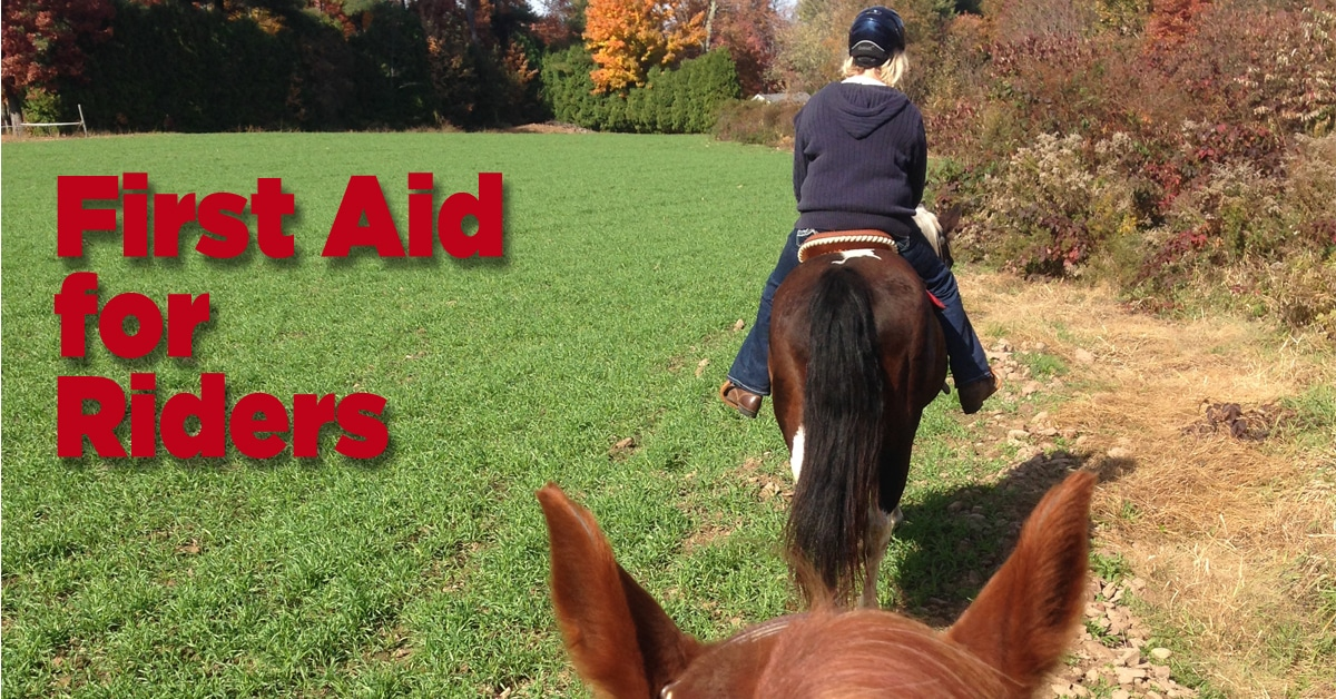 Thumbnail for rider-first-aid-web