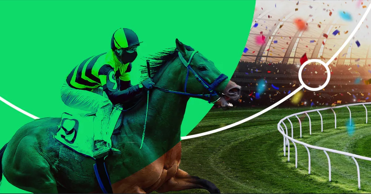 Thumbnail for sportsbet