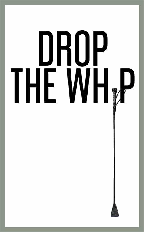 Thumbnail for 21-Drop-the-Whip-logo