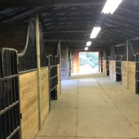 Stables - BROWSE CLASSIFIEDS - Horse CanadaHorse Canada
