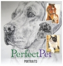 Perfect Pet Portraits- Fine Art by Stephanie Carrera