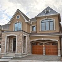 Top Agent Mississauga | Call Now! To Get the Best Deal