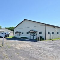 Beautiful Equestrian Facility FOR SALE-Russell,Onatrio