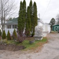 Beautiful Property for Year Round Home or Cottage.