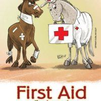 Emergency Equine First Aid Training, Langley $159.00