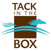 Tack in The Box Inc