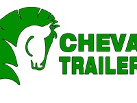 Horse Trailer for sale Uk | Cheval Liberte horse trail