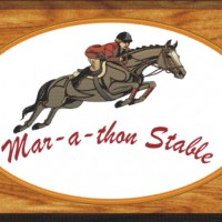 Mar-a-thon Riding Stable