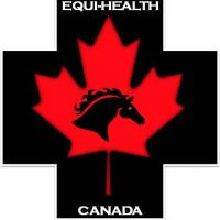 Equi-Health Canada Equine First Aid Course