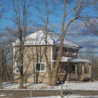 7 year Old Home On 23 Acres Approximately 20 Min To To