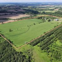 GORGEOUS 50 ACRE EQUESTRIAN ESTATE PROPERTY - MONO, ON