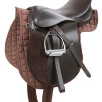 New Western & English Saddle, Tack for Sale 20 % OFF